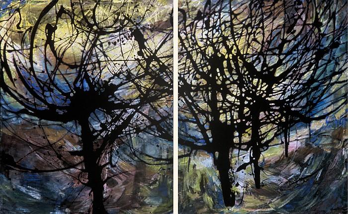 trees59
