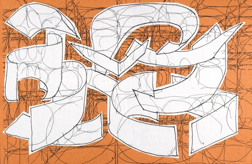 Yona-Friedman-Amorphous-Architecture