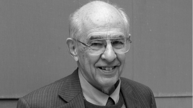 best service 02094 e2956 Hilary Putnam: Compassion and Questioning as a Guide to Life -
