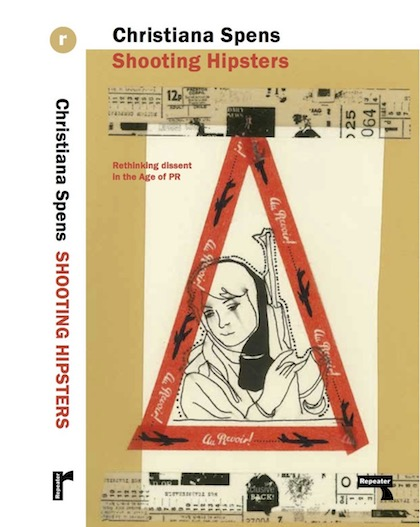 Shooting Hipsters review