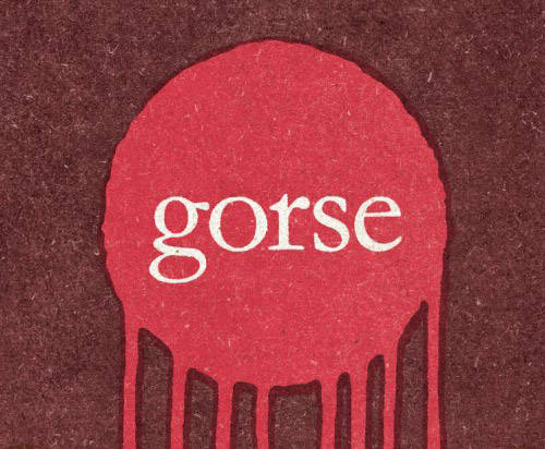 Gorse interview