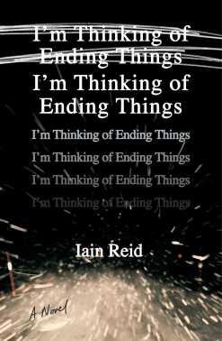 im-thinking-of-ending-things-9781501126925_hr