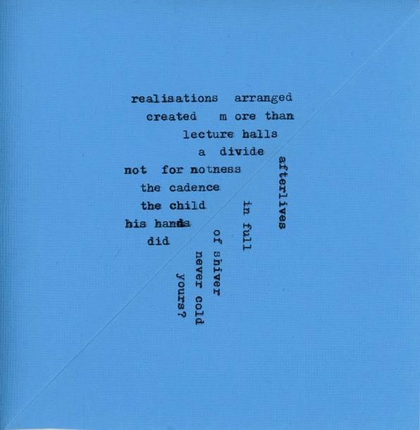 half-folded-poem