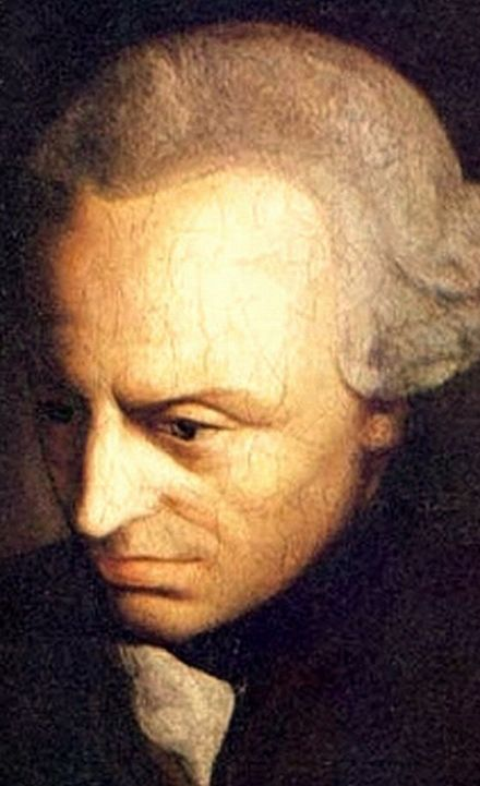 640px-immanuel_kant_painted_portrait