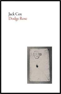 dodgerose