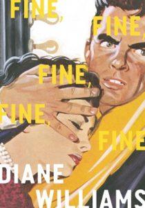 finefinefine