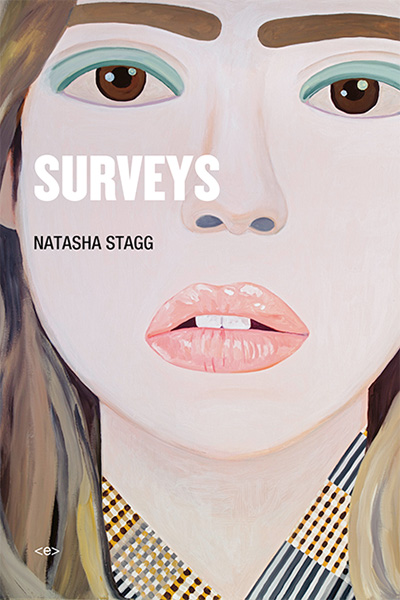Review of Surveys by Natasha Stagg