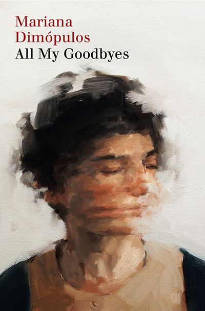 All My Goodbyes review
