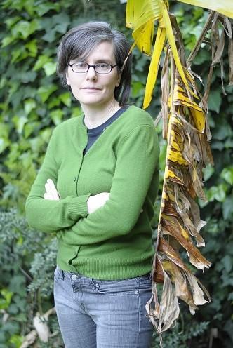 Mariana Dimópulos