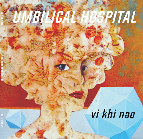 Review of Umbilical Hospital by Vi Khi Nao