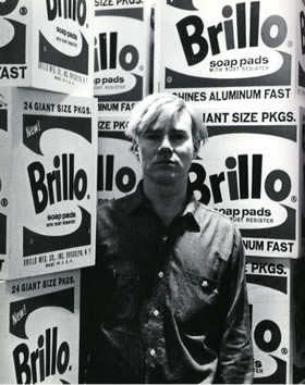 warhol_brillo.jpg