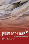 planet-of-the-owls.jpg