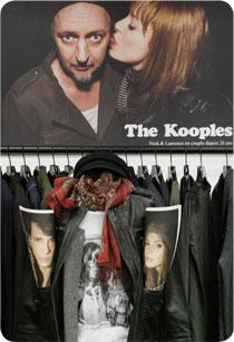 the-kooples-343d0