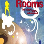 8-rooms1