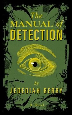manualofdetection