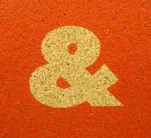 ampersand59