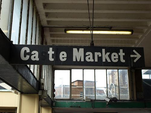 castlemarket