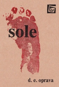 sole3