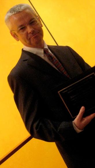 seamus_award