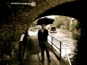 me-by-regents-canal-2009