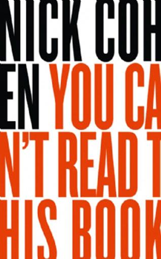 youcantreadthisbook