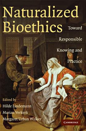 naturalizedbioethics
