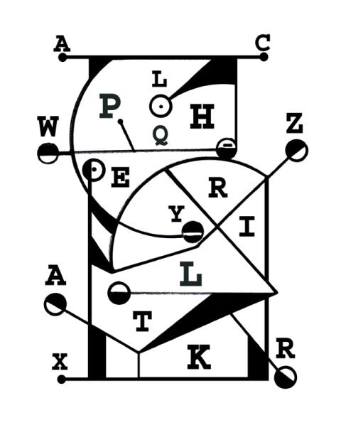 structure-l5