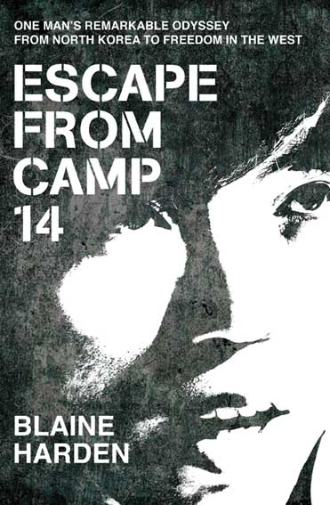 escapefromcamp