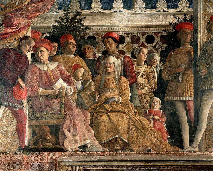 mantegna_frescodetail2