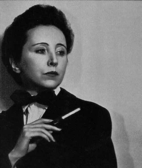 Image result for anais nin