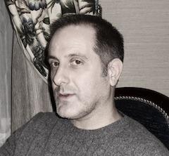 Gary Sloboda