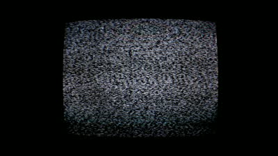 stock-footage-static-noise-of-flickering-television-screen-zoom-in-p