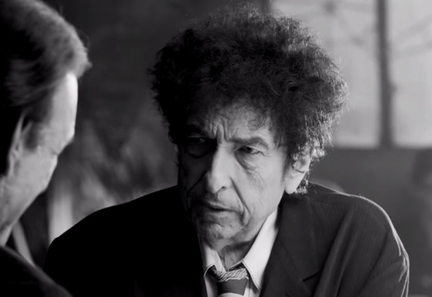 Bob-Dylan-Night-620x426