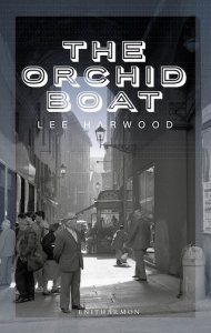 The-Orchid-Boat