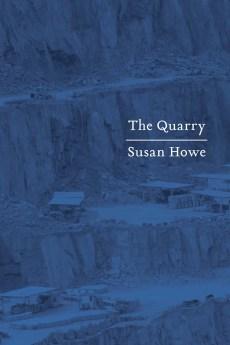 quarry_cover