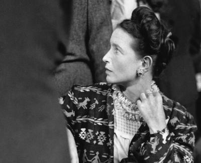 Simone-de-Beauvoir-2
