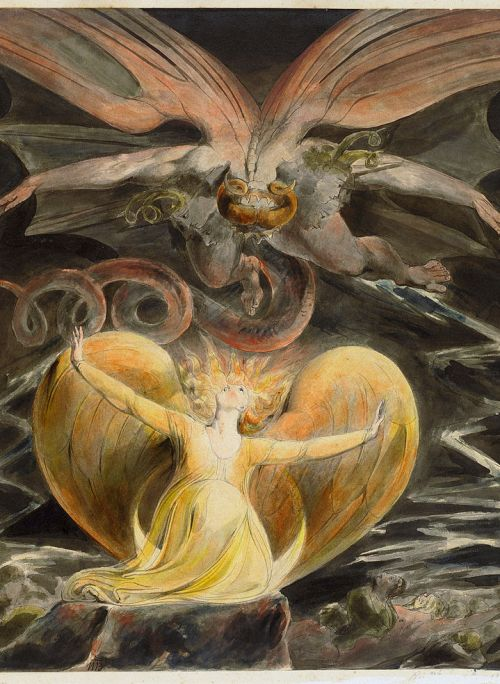 800px-William_Blake_003