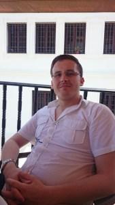 Leonid_Profile Photo
