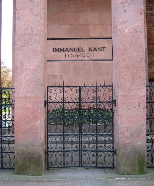 640px-immanuel_kant_tomb