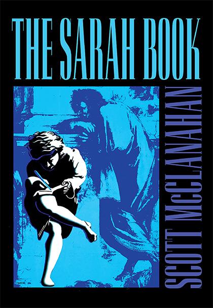The Sarah Book review