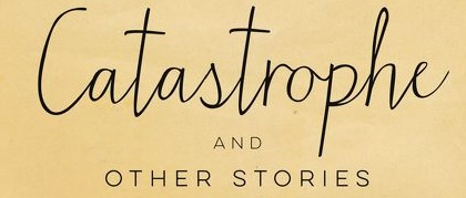 Review of Catastrophe & Other Stories by Dino Buzzati
