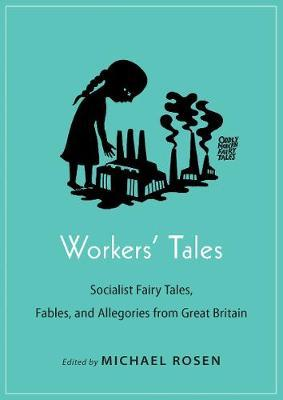 Workers' Tales Against the Ghost of Linen Decency -