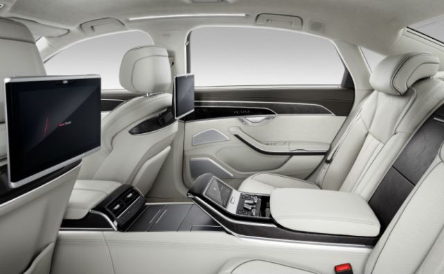 new-audi-a8-rear-seats_827x510_41499765442.jpg