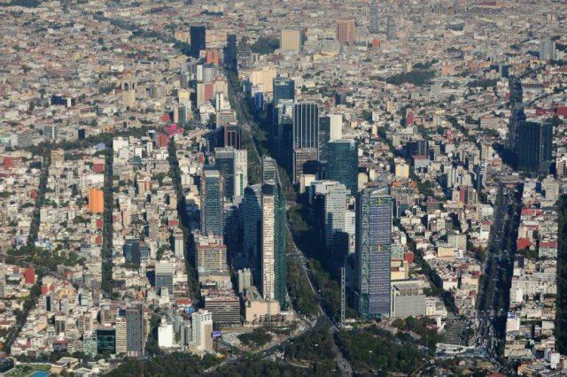 MexicoDF_web-824x549.jpg