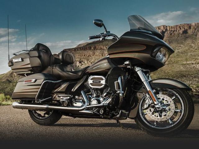S7-gamme-moto--harley-davidson-cvo-road-glide-ultra.jpg