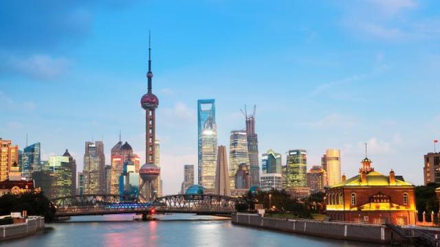 Shanghai3_City-landscape_(c)_2.jpg