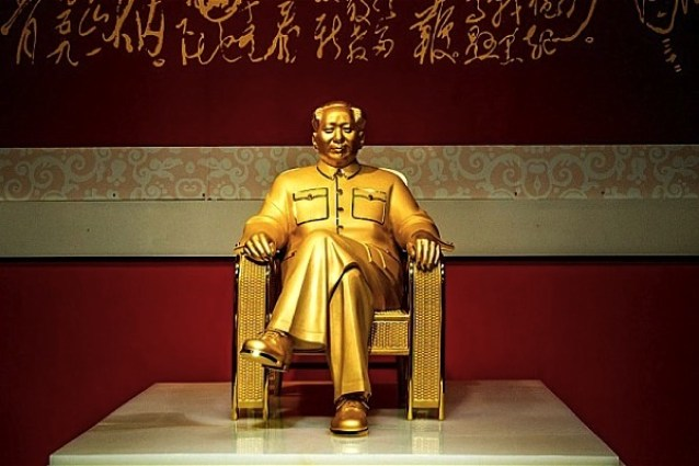 china-just-broke-silence-on-its-gold-reserves-first-time-since-2009.jpg