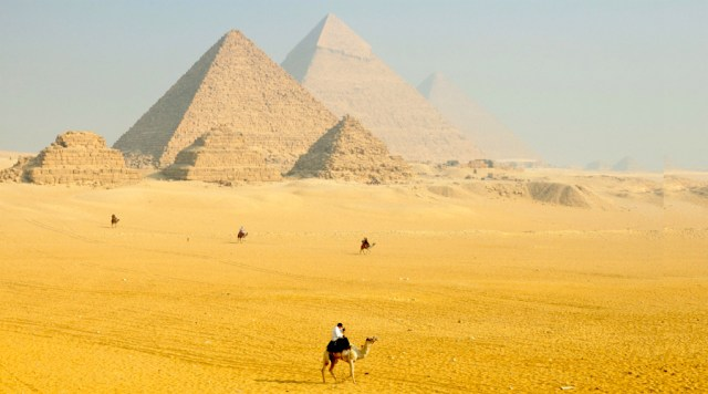 egypt-ancient-gold-mines-offer-clues-on-countrys-untapped-vast-mineral-deposits.jpg