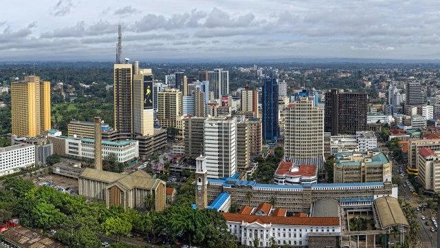 nairobi-skyline.jpg