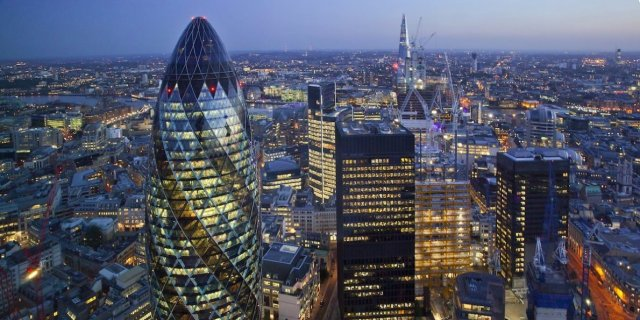 announcing-business-insiders-inaugural-ignition-uk-future-of-fintech-conference.jpg